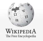 Wikipedia Law Blogs